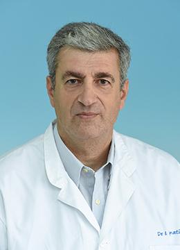 Ο Δρ Ιωάννης Ιγνατιάδης, Χειρουργός Ορθοπαιδικός,  Διευθυντής τμήματος Μικροχειρουργικής Ιατρικού Ψυχικού μας εξηγεί για την επιτυχή και οριστική λύση στην αποκατάσταση του κερκιδικού και άλλων νεύρων του χεριού.