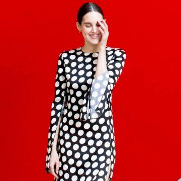 Fashion S/S 2020: Τάσεις και Χρώματα.