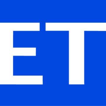 Σύνδεσμος Ελληνικών Τουριστικών Επιχειρήσεων : Ο ελληνικός τουρισμός έχει τη γνώση, την ωριμότητα και τον επαγγελματισμό να ανταπεξέλθει αποτελεσματικά.