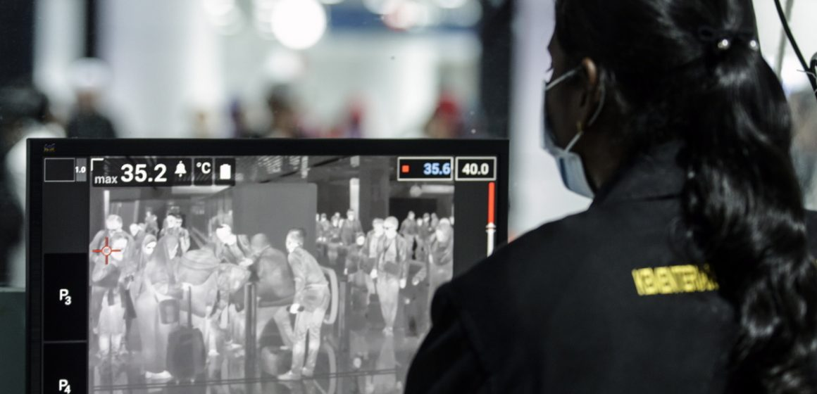 ΥΠΑ: Αναστολή όλων των πτήσεων από και προς Ιταλία – Σε ισχύ από σήμερα