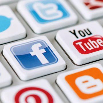 Απάτη μέσω social media – Τι πρέπει να προσέχετε.