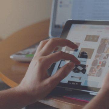Δήμος Καλλιθέας: Tablets σε όλους τους μαθητές που έχουν ανάγκη για την εξ αποστάσεως εκπαίδευση