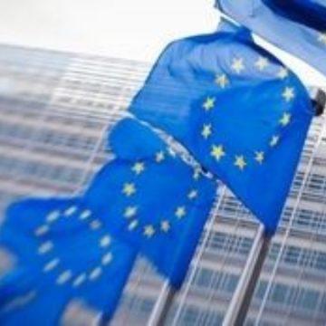 ΕΕ: Η Κομισιόν θα παρουσιάσει μέχρι τις 6 Μαΐου το «Ταμείο Ανάκαμψης»