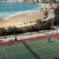 Σταδιακό άνοιγμα των αθλητικών χώρων για το κοινό.
