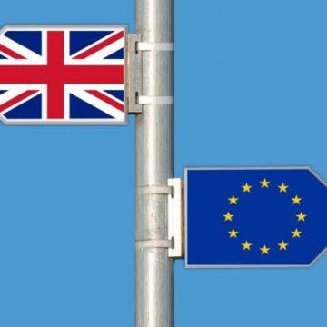 Brexit: Παραμένουν ουσιαστικές διαφορές για μια εμπορική συμφωνία, ενώ απομένουν μόλις λίγες ημέρες