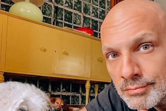 Ο Νίκος Μουτσινάς, η Ρούλα Κορομηλά και η Ιωάννα Μαλέσκου κατακεραυνώνουν το Big Brother
