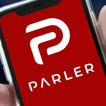 Τι είναι το Parler – Γιατί Google, Amazon και Apple αφαίρεσαν την εφαρμογή
