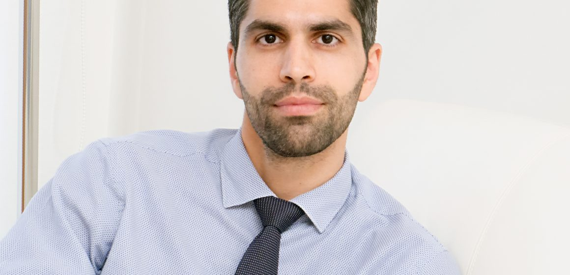 Δρ. Μάριος Μαρκόπουλος : Πρωτοποριακή, αναίμακτη και ταχεία θεραπεία των ινομυωμάτων και της αδενομύωσης της μήτρας με κρυομυόλυση!