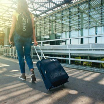 ΤοΕυρωπαϊκό Ψηφιακό Πιστοποιητικόcovid για τους ταξιδιώτες έχει τεθεί πλέον σε ισχύ σε 7 χώρες της ΕΕ, ανάμεσα τους και η Ελλάδα.