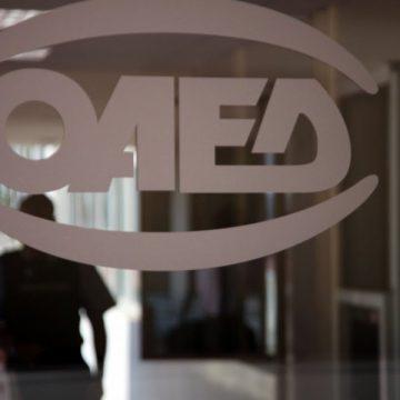Αναρτήθηκαν σήμερα, Τρίτη 8 Ιουνίου 2021, οι οριστικοί πίνακες ωφελουμένων και αποκλειομένων του διαδικτυακού προγράμματος επαγγελματικής κατάρτισης ανέργων «Εισαγωγή στην Κυβερνοασφάλεια», κατόπιν της εξέτασης των ενστάσεων, στον ιστότοπο του ΟΑΕΔ