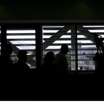 Αλαλούμ με χιλιάδες εργαζόμενους που μπήκαν σε αναστολή το 2020 – Ακατόρθωτες οι φορολογικές δηλώσεις